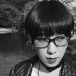 小林坩堝様プロフィール写真 (475x475)