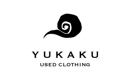 YUKAKU ロゴ_page-0001