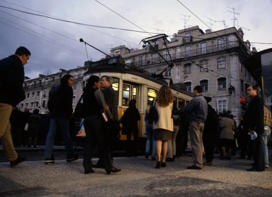 Lisbon645-219