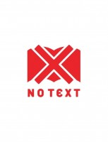 NO TEXT