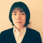カニエ様プロフィール写真2016 (450x800)