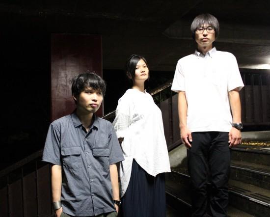 fushigi No5 2