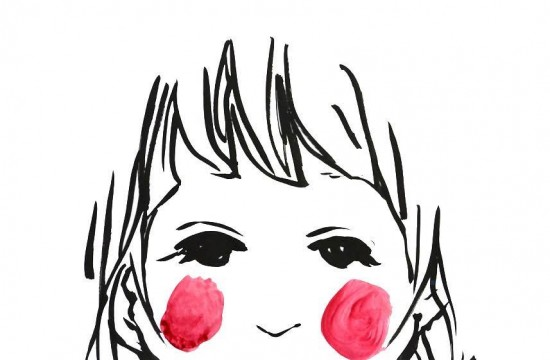 kotone_yamaguchi